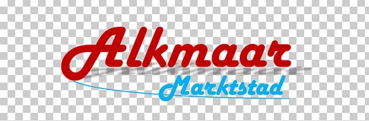 Alkmaar Product Design Logo Font PNG, Clipart, Alkmaar, Art, Brand, Computer, Computer Wallpaper Free PNG Download