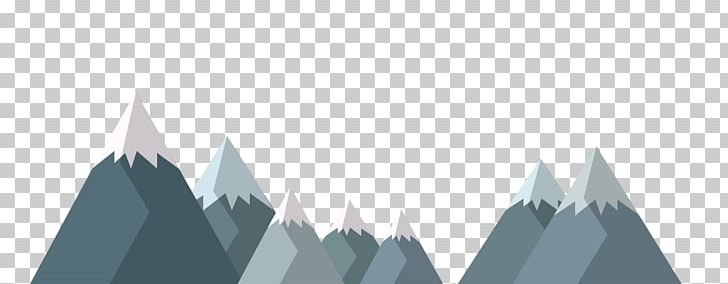 Mountain Graphic Design Png Clipart Angle Computer Computer