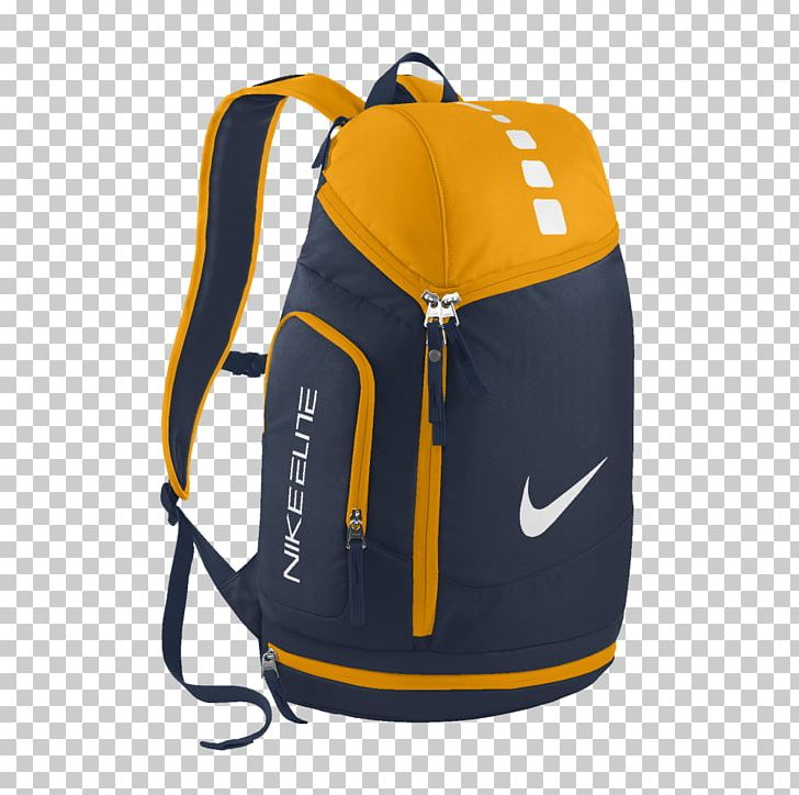 c5a8bf6fb8 Nike Hoops Elite Max Air Team 2.0 Backpack Bag PNG, Clipart, Backpack, Bag,  Clothing, Duffel Bags, ...