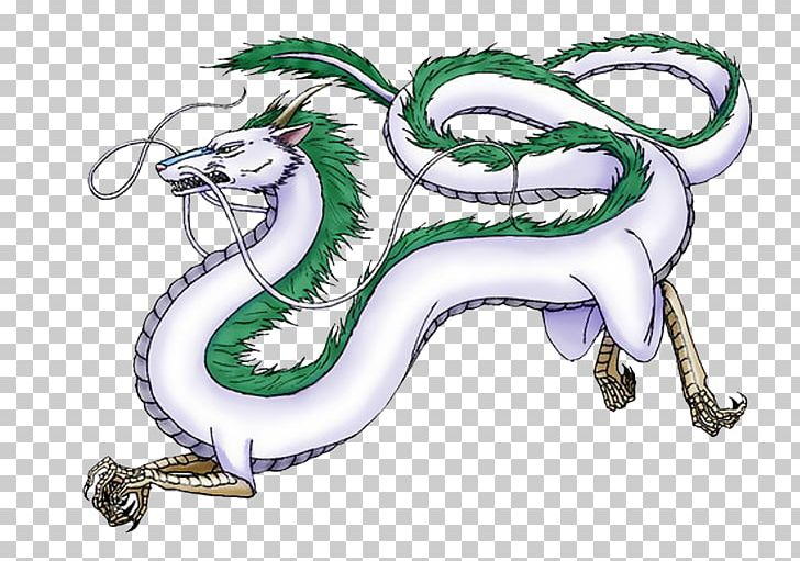 Cartoon Chinese Dragon European Dragon PNG, Clipart, Art, Blueprint