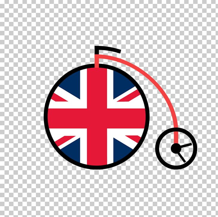 Flag Of Great Britain Flag Of The United Kingdom National Flag PNG, Clipart, Area, Country, Flag, Flag Of Brunei, Flag Of Great Britain Free PNG Download