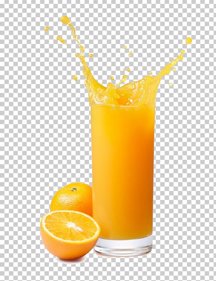Orange Juice Smoothie Jal-jeera PNG, Clipart, Agua De Valencia, Cocktail, Coconut Water, Color Splash, Cranberry Juice Free PNG Download