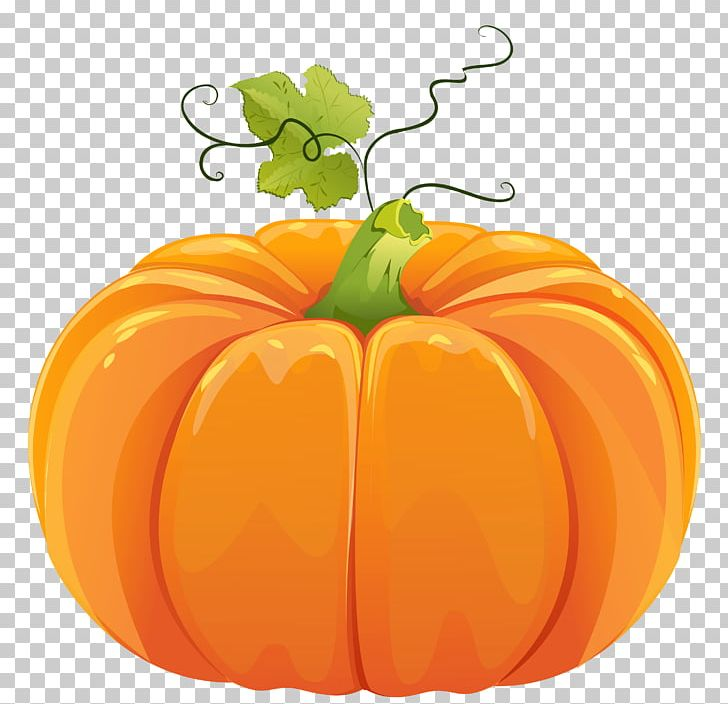 Pumpkin Pie Zucchini PNG, Clipart, Apple, Autumn, Food, Fruit, Natural Foods Free PNG Download