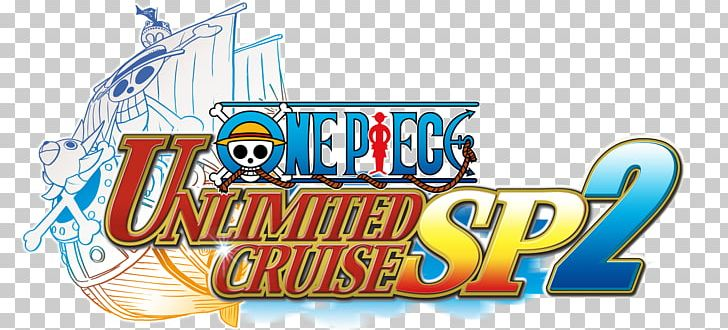 One Piece: Unlimited Cruise SP One Piece Unlimited Cruise: Episode 2 One Piece Treasure Cruise One Piece: Unlimited World Red PNG, Clipart, Area, Cartoon, Game, Logo, Monkey D Luffy Free PNG Download