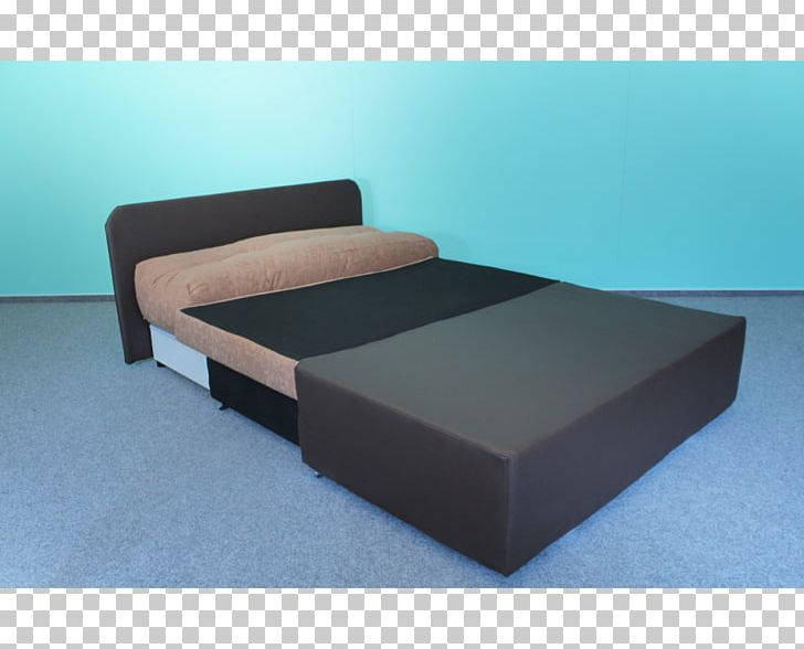 Bed Frame Box-spring Sofa Bed Mattress Couch PNG, Clipart, Angle, Bed, Bed Frame, Bed Sheet, Bed Sheets Free PNG Download
