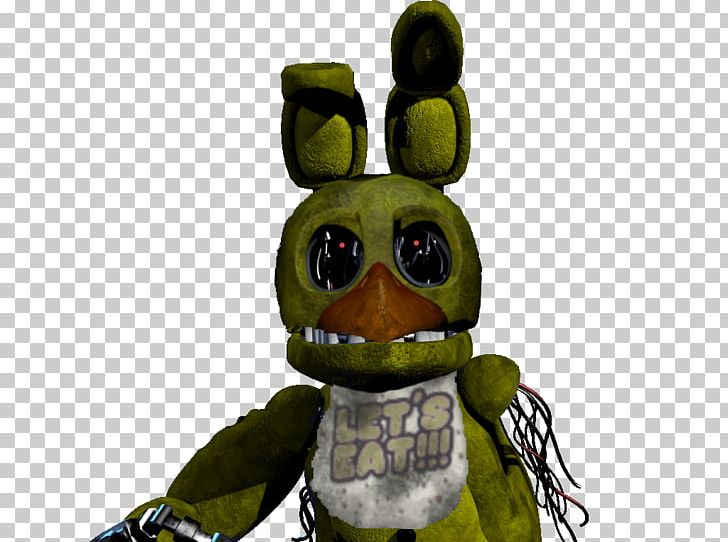 Five Nights At Freddy's 2 Five Nights At Freddy's 3 FNaF