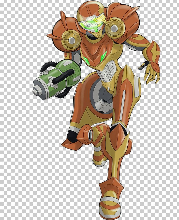 Mecha Robot Figurine Action & Toy Figures PNG, Clipart, Action Figure, Action Toy Figures, Animated Cartoon, Electronics, Fictional Character Free PNG Download