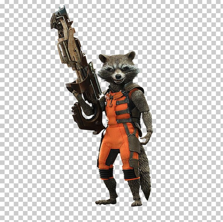 Rocket Raccoon Groot Drax The Destroyer Action & Toy Figures Hot Toys Limited PNG, Clipart, Comics, Drax The Destroyer, Fictional Character, Fictional Characters, Figurine Free PNG Download