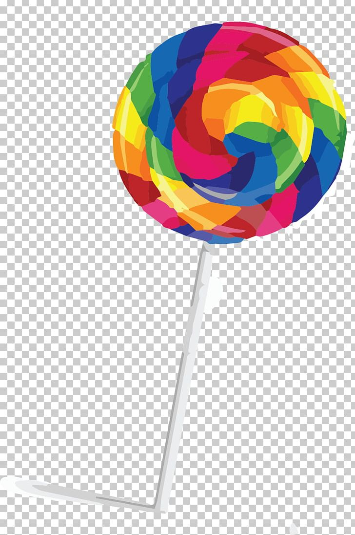 Lollipop Candy Confectionery PNG, Clipart, Candy, Confectionery, Food Drinks, Lollipop Free PNG Download