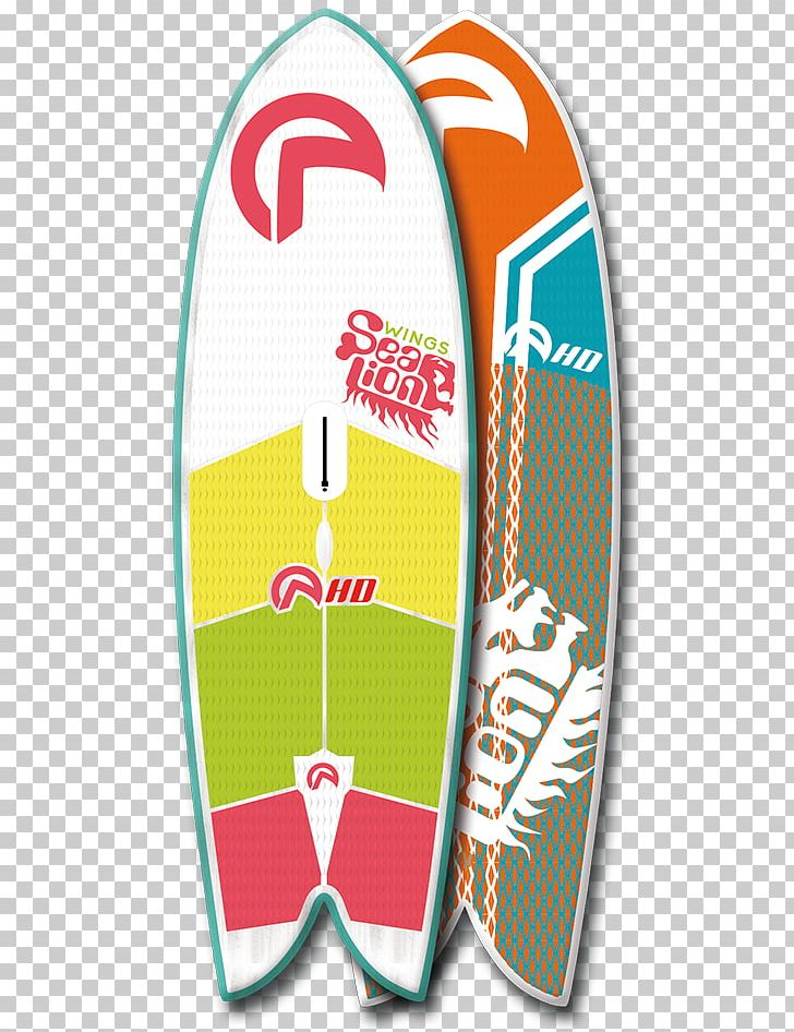Surfboard Windsurfing Standup Paddleboarding Foil PNG, Clipart, Addition, Area, Board Stand, Brand, Foil Free PNG Download