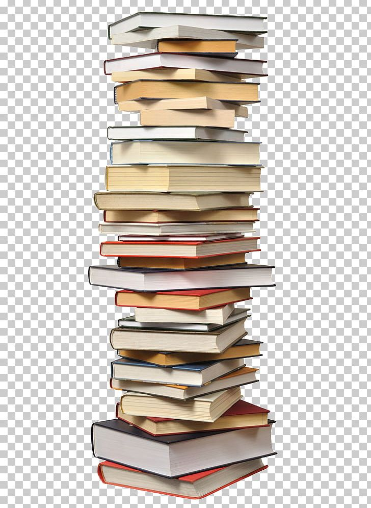 Used Book Stock Photography Publishing GGG Stadtbibliothek Basel West PNG, Clipart, Book, Book Collecting, Book Cover, Book Design, Book Discussion Club Free PNG Download