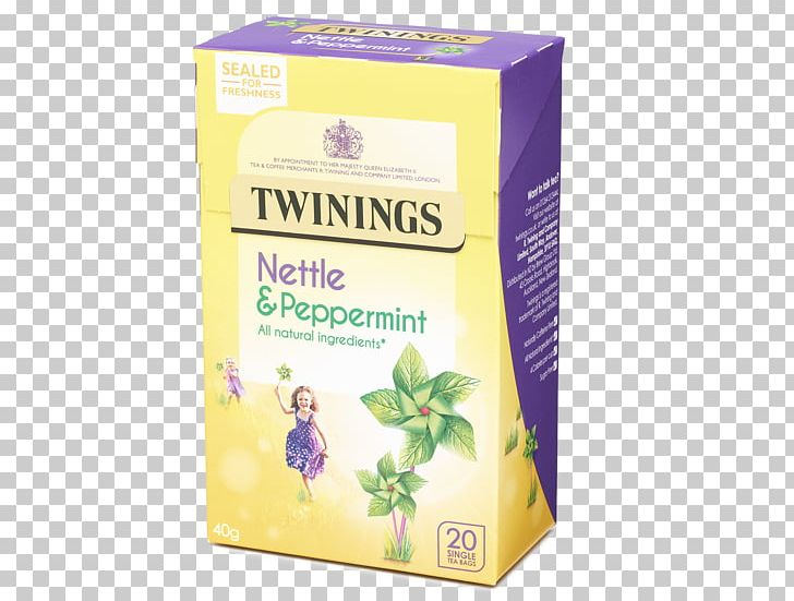 Maghrebi Mint Tea Twinings Peppermint Tea Bag PNG, Clipart, Common Nettle, Food Drinks, German Chamomile, Herb, Herbal Free PNG Download