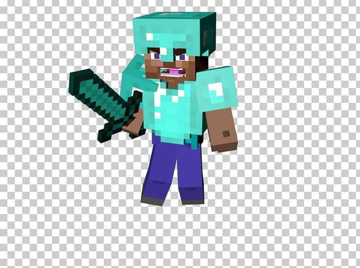 Minecraft Video Game 3D Rendering 3D Computer Graphics PNG, Clipart, 3d Computer Graphics, 3d Modeling, 3d Rendering, Gaming, Machine Free PNG Download