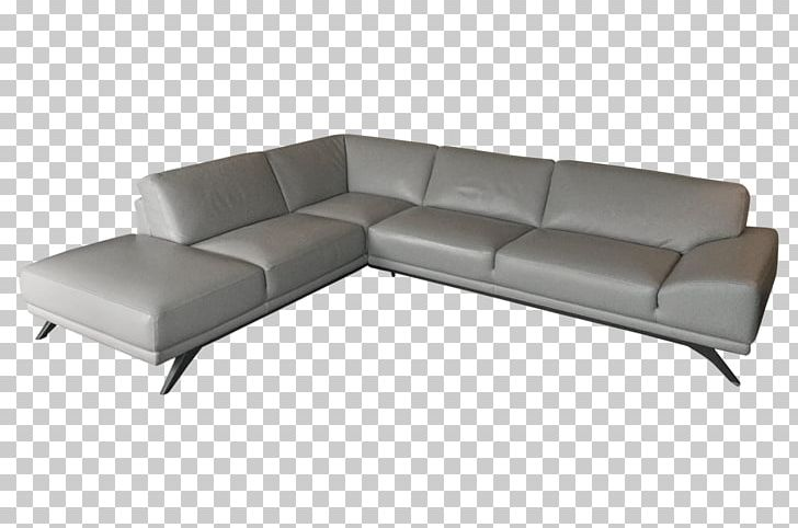 Terrific Sofa Bed Table Couch Chair Roche Bobois Png Clipart Angle Bralicious Painted Fabric Chair Ideas Braliciousco