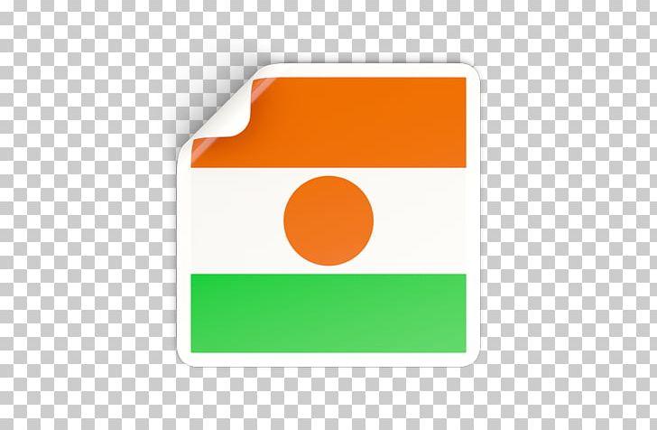 Brand Font PNG, Clipart, Art, Brand, Flag, Font Design, Niger Free PNG Download