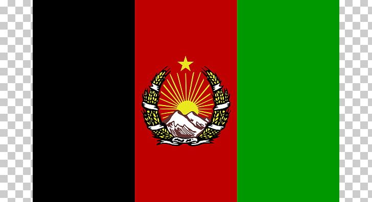 Flag Of Afghanistan Emirate Of Afghanistan Gallery Of Sovereign State Flags PNG, Clipart, Afghanistan, Brand, Circle, Computer Wallpaper, Country Free PNG Download