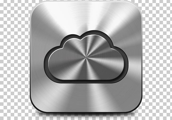Iphone Icloud Drive Computer Icons Cloud Storage Png Clipart Apple Black And White Cloud Storage Computer