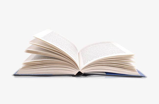 Open Book Renderings PNG, Clipart, Book, Book Clipart, Book Clipart, Books, Education Free PNG Download