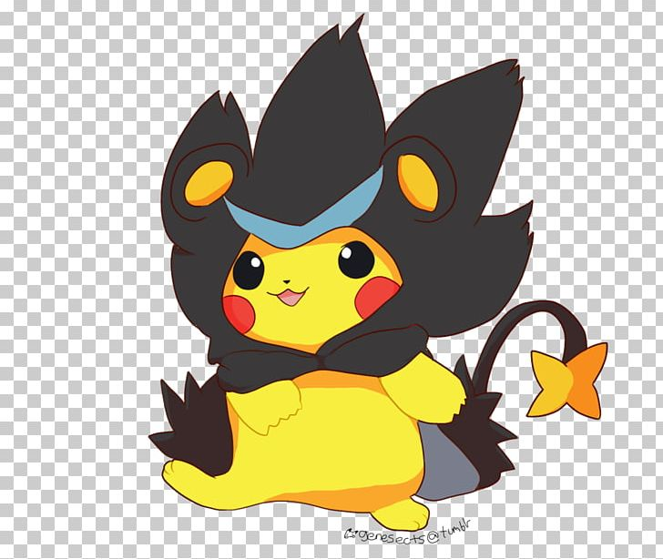 Pikachu Raichu Pokémon Pichu Togepi Png Clipart Anime Art