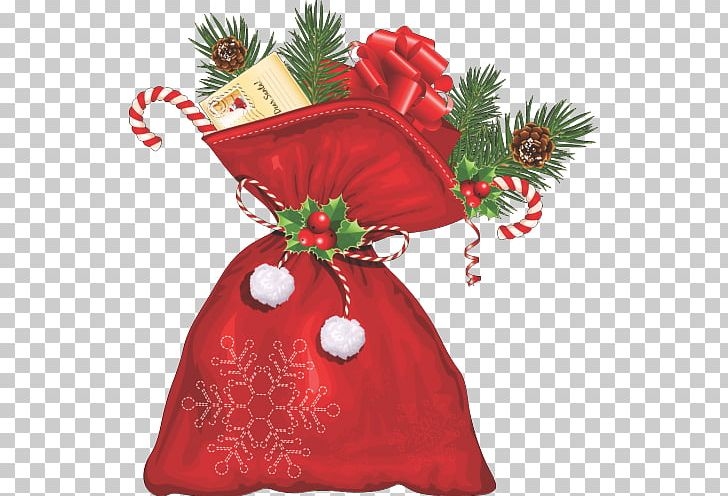 Santa Claus Christmas PNG, Clipart, Bag, Christmas, Christmas Decoration, Christmas Elf, Christmas Ornament Free PNG Download