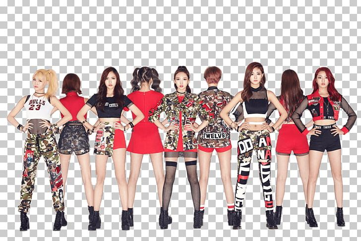 TWICE Like Ooh Ahh The Story Begins Girl Group K-pop PNG, Clipart