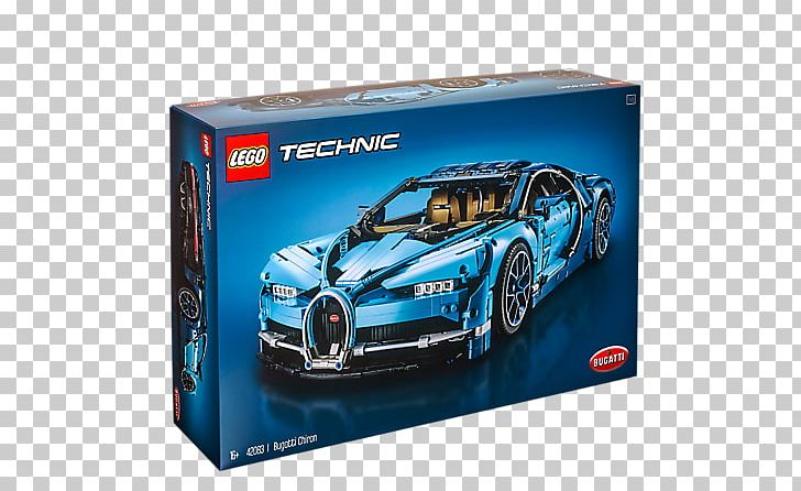 LEGO Technic 42083 LEGO Technic Bugatti Chiron PNG, Clipart, Automotive Design, Automotive Exterior, Brand, Bugatti, Bugatti Chiron Free PNG Download