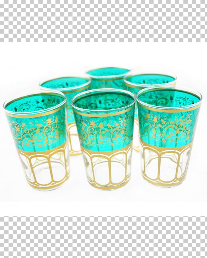 Moroccan Cuisine Green Tea Glass Maghrebi Mint Tea PNG, Clipart, Arabic Tea, Butterfly Pea Flower Tea, Cafe, Champagne Glass, Cup Free PNG Download