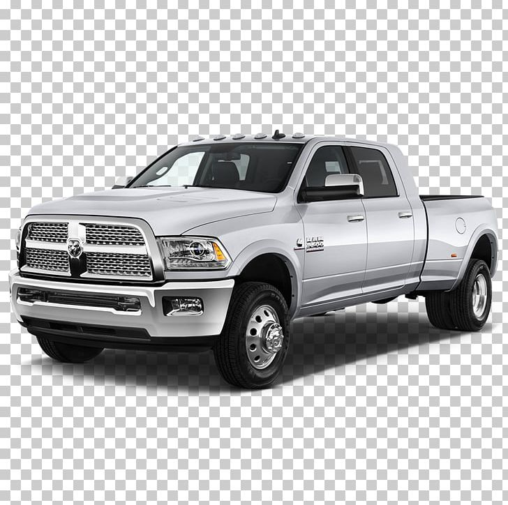 2017 Ram 1500 3500 Trucks 2018 Png