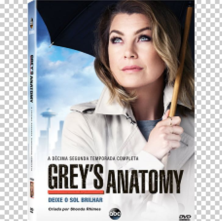 greys anatomy download all seasons