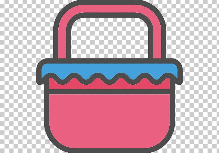 Picnic Basket Png Clipart Animation Art Basket Cartoon Computer Icons Free Png Download
