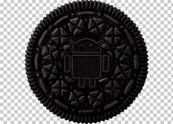 Samsung Galaxy S8 Android Oreo Computer Icons Android Nougat PNG