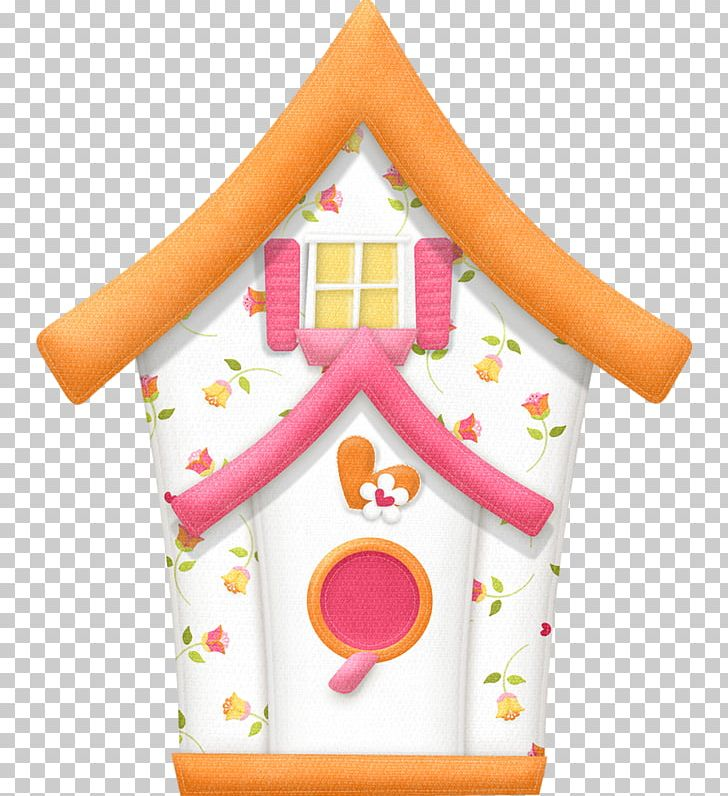 Christmas Birdhouses.Christmas Bird Houses Open Png Clipart Bird Bird Feeders