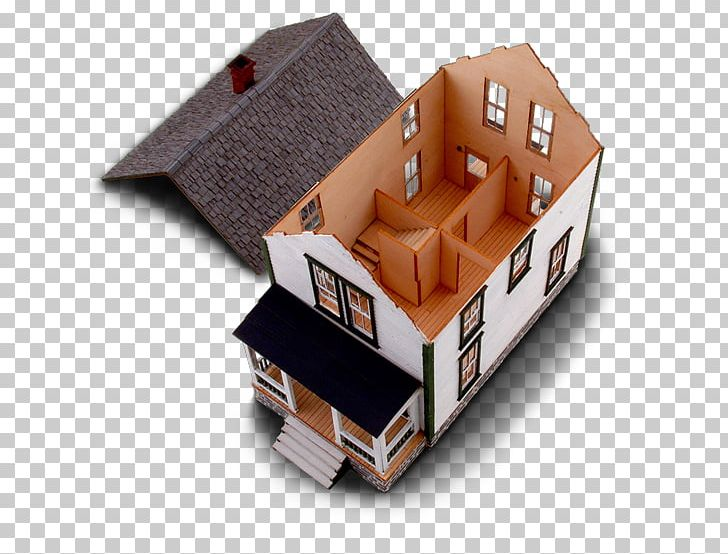 House Roof Interior Design Services Facade Floor Png Clipart Building Carton Facade Floor Home Free Png
