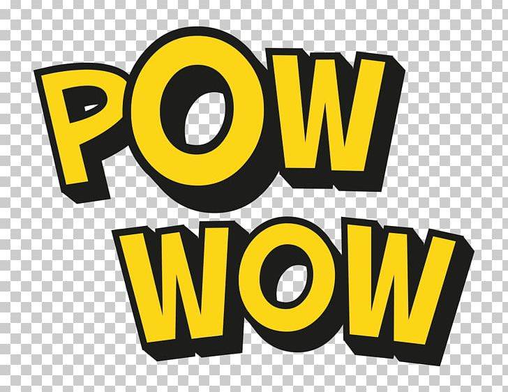 Loughborough Pow Wow Graphic Design Logo PNG, Clipart, Area, Brand, Business, Clip Art, Graphic Design Free PNG Download