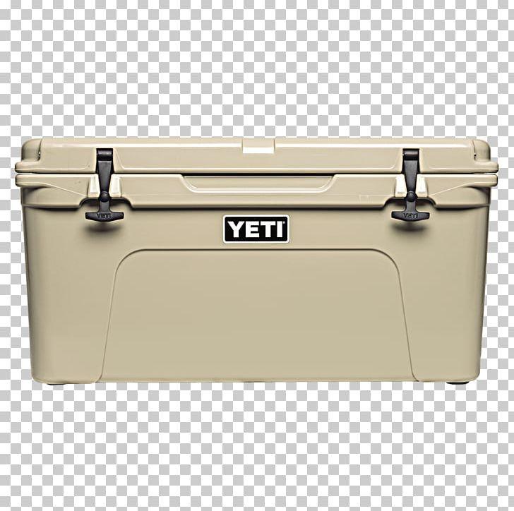 YETI Tundra 45 Cooler Yeti Roadie 20 Sea Foam PNG, Clipart