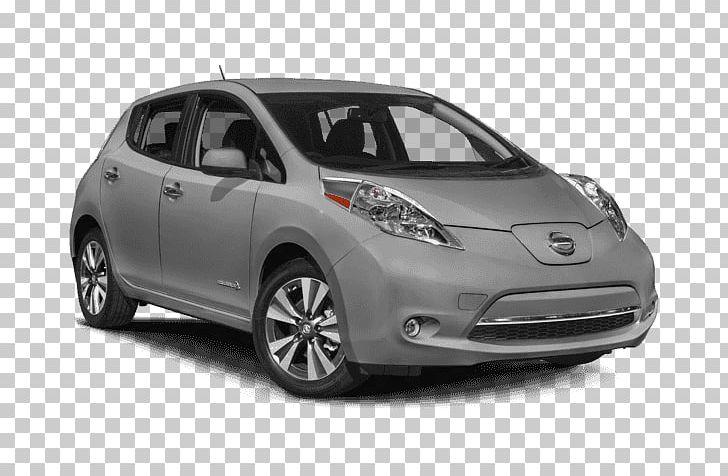 Nissan Altima Diesel >> 2018 Nissan Altima 2018 Nissan Titan Xd Sl Gas Car 2018