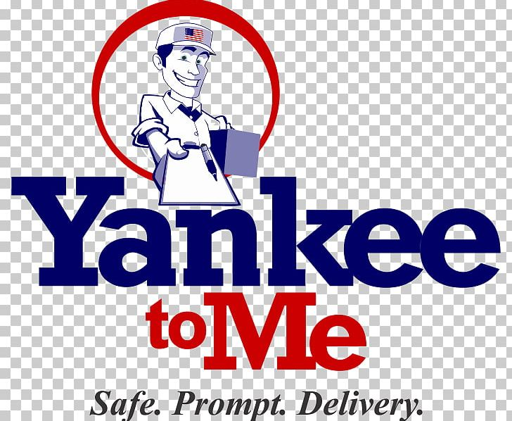 Logos And Uniforms Of The New York Yankees Yankee Stadium Organization PNG, Clipart, Area, Brand, Brewery, Human Behavior, Line Free PNG Download