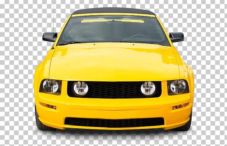 Country Financial Car Insurance >> Sports Car Country Financial Vehicle Insurance Png Clipart