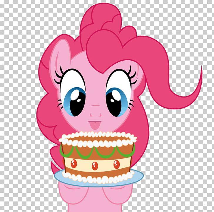 Superb Torte Pinkie Pie Food Cake Png Clipart Ascii Ascii Art Cake Funny Birthday Cards Online Bapapcheapnameinfo