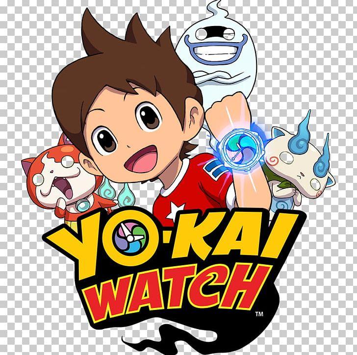 Yo Kai Watch Blasters Yo Kai Watch 2 Jibanyan Yōkai Png