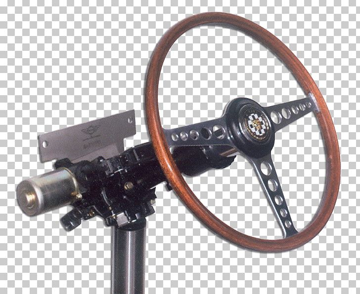 Car Power Steering Land Rover Mini Cooper Png Clipart Assist Car