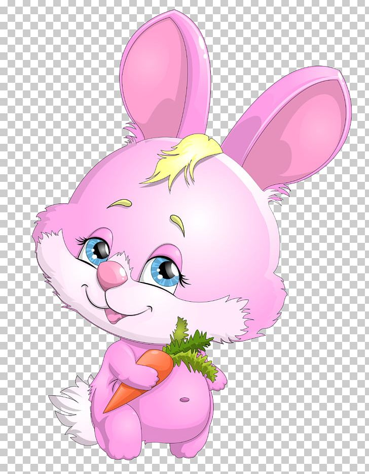Easter Bunny Rabbit Cuteness PNG, Clipart, Bunny Rabbit, Cartoon, Character, Clip Art, Cuteness Free PNG Download