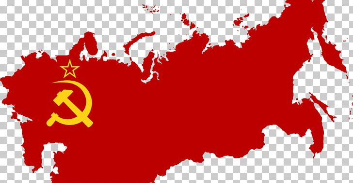 Republics Of The Soviet Union Russian Revolution History Of The Soviet Union Flag Of The Soviet Union PNG, Clipart, Computer Wallpaper, Flag, Gra, Hammer And Sickle, History Of The Soviet Union Free PNG Download