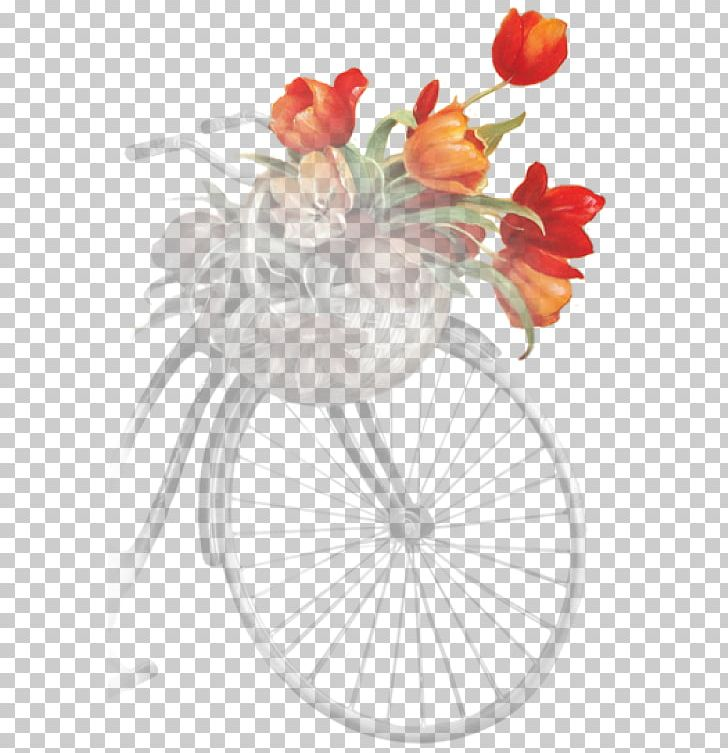 Can't Wait To Decorate Cut Flowers Floral Design Floristry PNG, Clipart, Bicycle, Cant Wait To Decorate, Cut Flowers, Decorate, Floral Design Free PNG Download