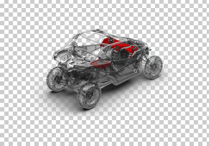 Car BMW X3 Rockford Fosgate Can-Am Motorcycles Loudspeaker