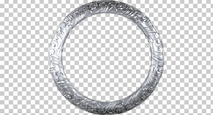 Frames Gold Circle Decorative Arts PNG, Clipart, Bangle, Body Jewelry, Circle, Clip Art, Decorative Arts Free PNG Download