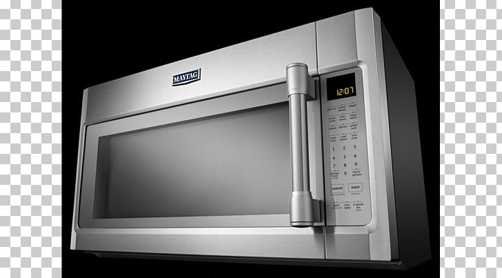 Microwave Ovens Convection Cooking Ranges Maytag Oven Png Clipart Amana Corporation Clothes Dryer