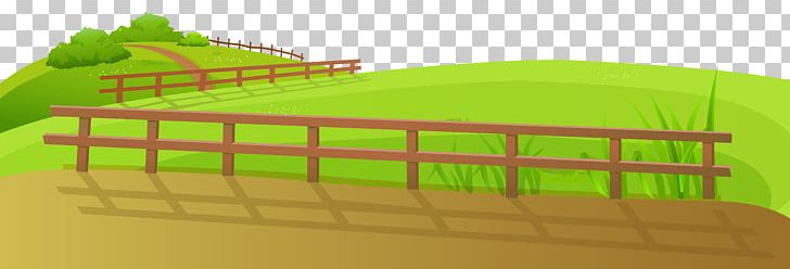 Fence PNG, Clipart, Agricultural Fencing, Angle, Area, Brand, Clip  Free PNG Download