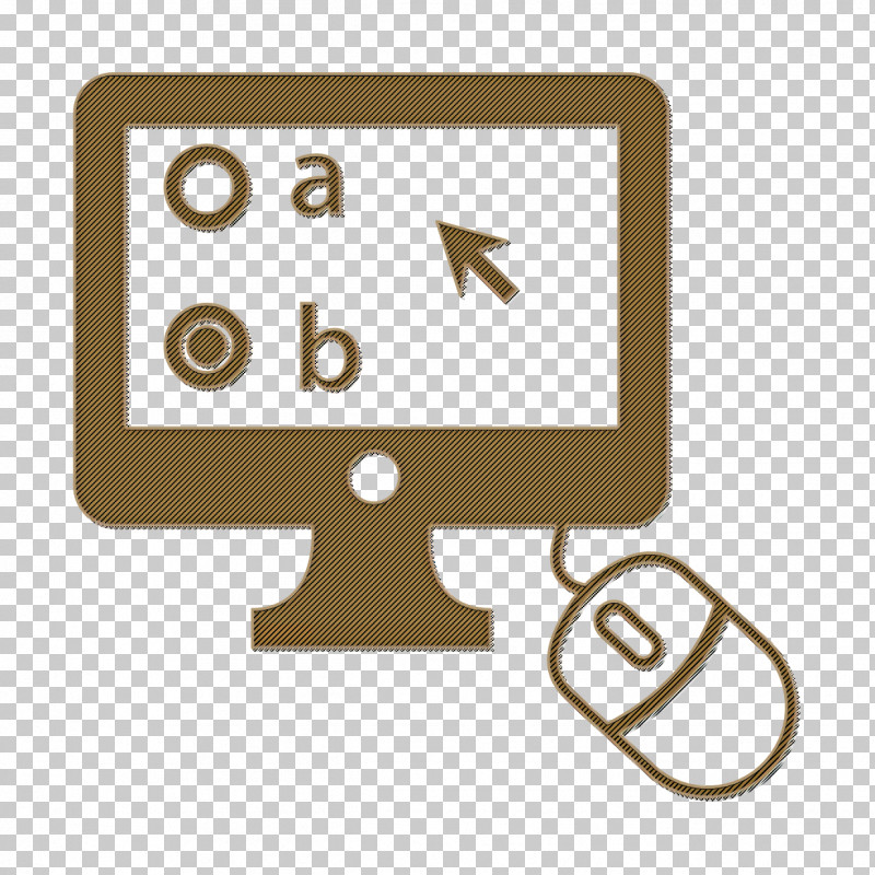 Education Icon Exam Icon Online Test Icon PNG, Clipart, Course, Education, Educational Technology, Education Icon, Elearning Free PNG Download
