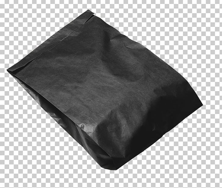 Black Packaging And Labeling Bag PNG, Clipart, Accessories, Background Black, Bag, Bags, Black Free PNG Download